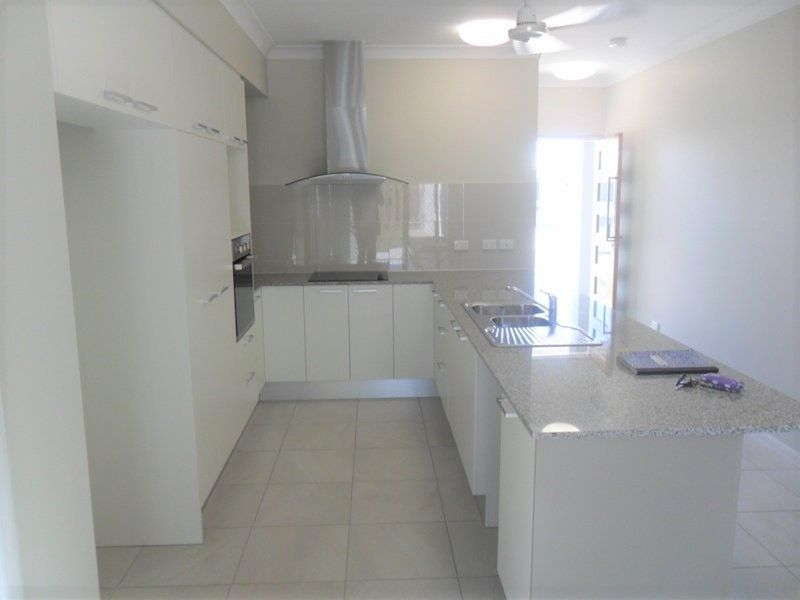 79 Griffey Street, Burdell QLD 4818, Image 1