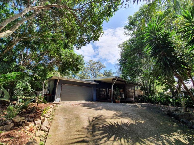 5 Jagera Close, Pottsville NSW 2489, Image 0
