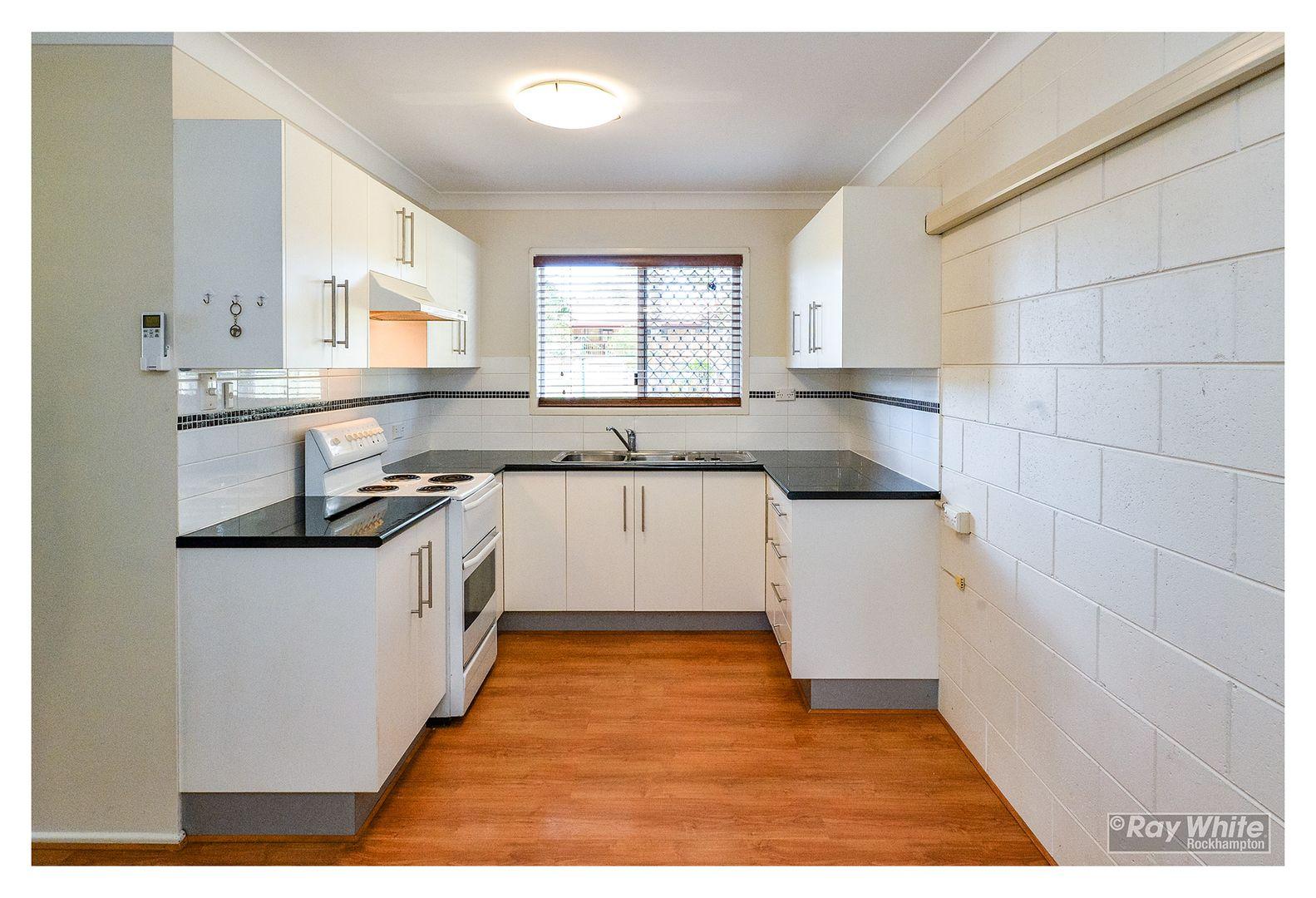 28 Potts Street, Norman Gardens QLD 4701, Image 1