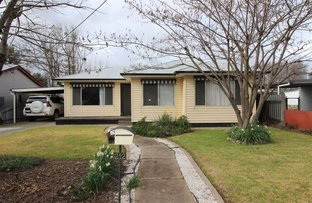 Picture of 212 Hovell Street, Cootamundra NSW 2590