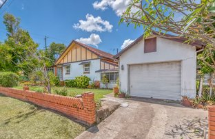 Picture of 314 Hamilton Road, Chermside QLD 4032