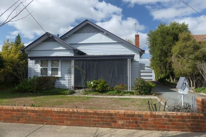 Picture of 17 Orr Street, SHEPPARTON VIC 3630