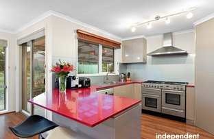 Picture of 16 Inkster Street, Kambah ACT 2902
