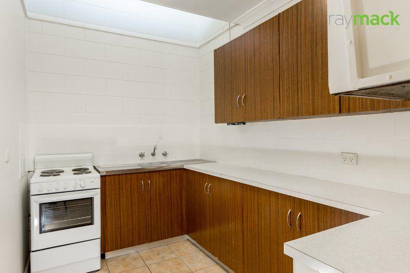 5/554 Thompson Street, Albury NSW 2640, Image 1