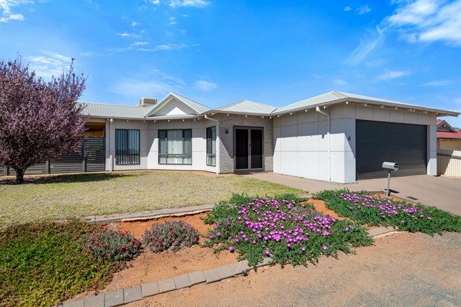 Picture of 4 Tumbarri Way, HANNANS WA 6430