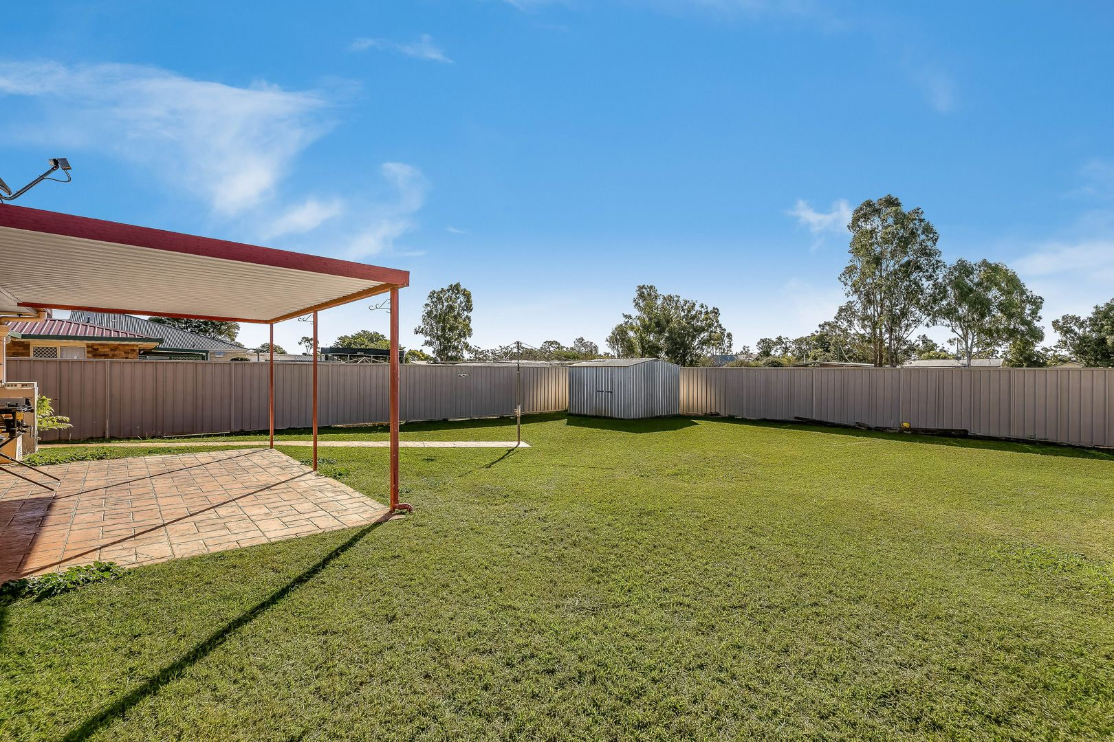 20 Shannon Court, Oakey QLD 4401, Image 1