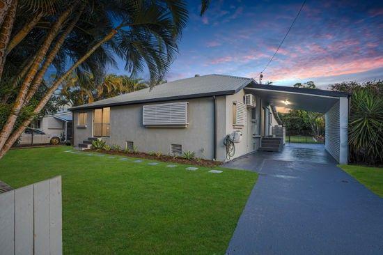 29 Ungerer Street, North Mackay QLD 4740, Image 0
