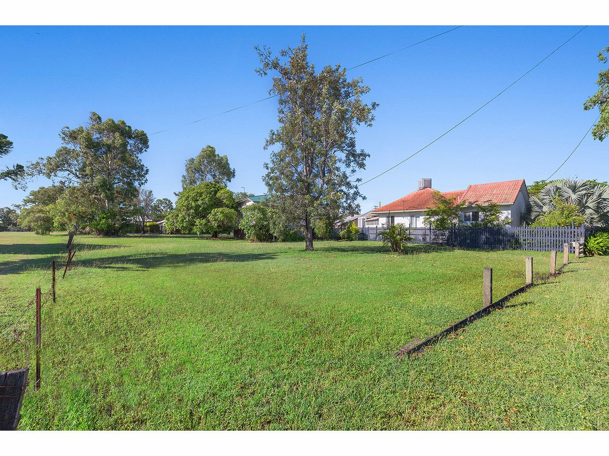 173 Glenmore Road, Park Avenue QLD 4701, Image 2