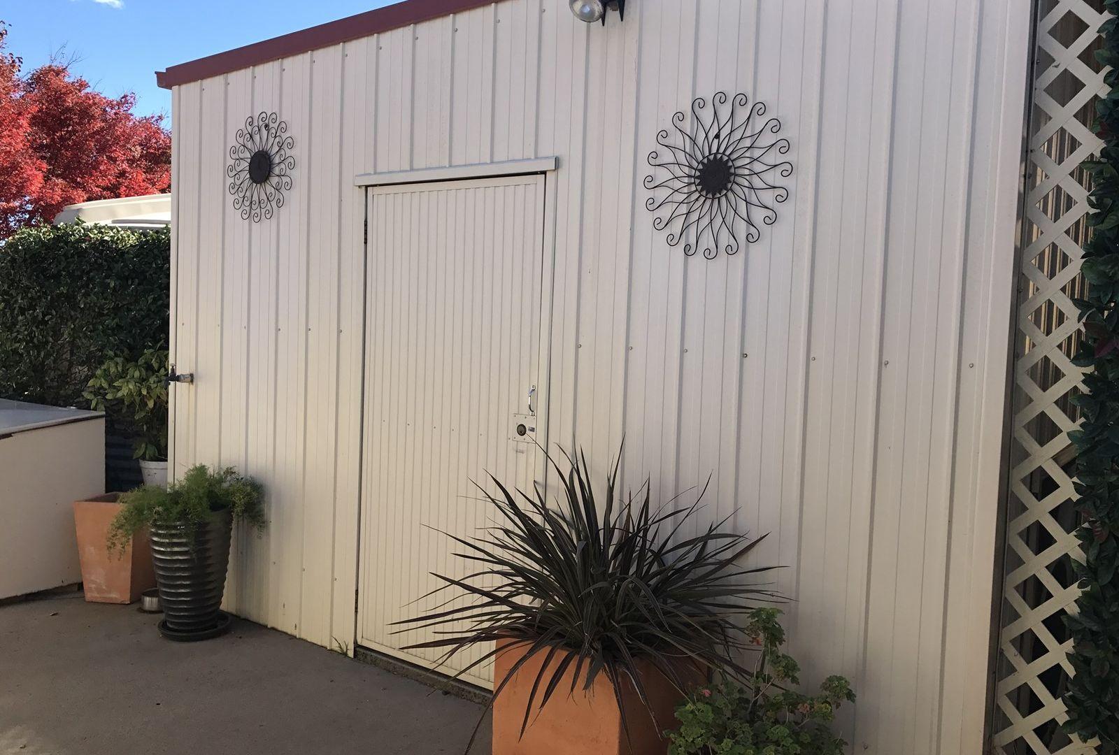 7  Holman Way , Orange NSW 2800, Image 2