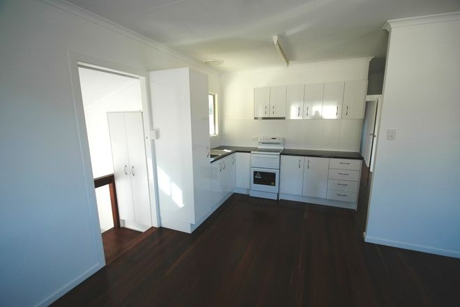 Picture of 1/41 Burrum Street, BUNDABERG WEST QLD 4670