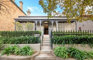 Picture of 10 Marion Street, Leichhardt NSW 2040