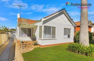 Picture of 16 Larkhill Avenue, Riverwood NSW 2210