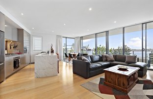 Picture of 101/19 Honeysuckle Drive, Newcastle NSW 2300