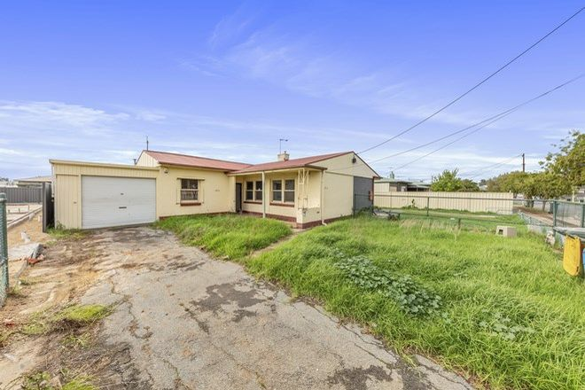 Picture of 8 Baker Street, ENFIELD SA 5085