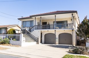 Picture of 28 Christopher Crescent, Queanbeyan NSW 2620