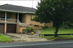 Picture of 238 Church St, Gloucester NSW 2422