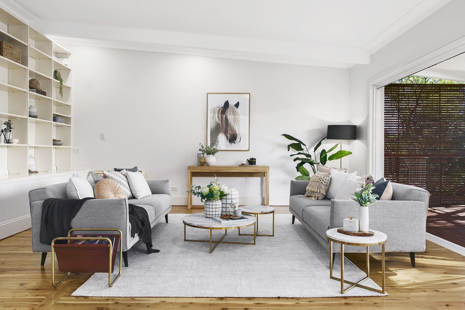 16 Fleming Street, Northwood NSW 2066, Image 2