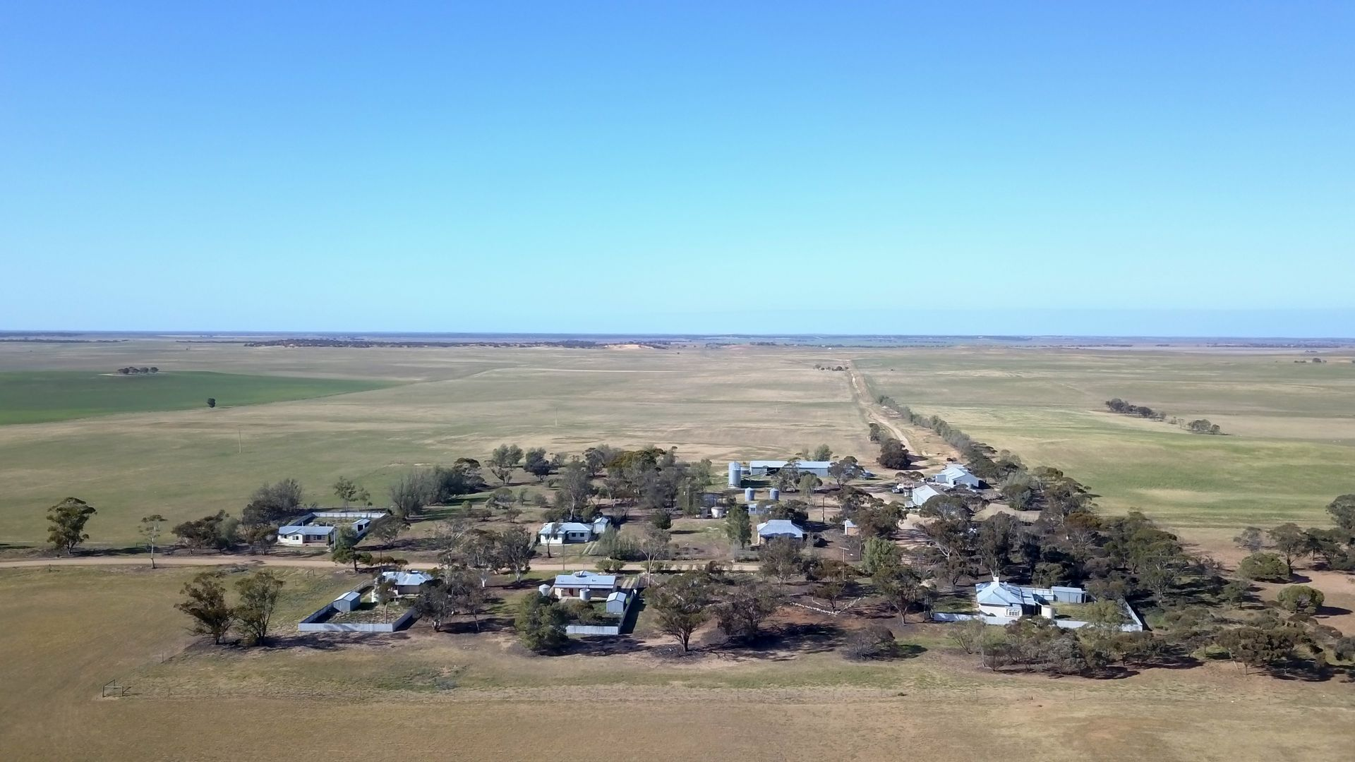 5725 Karoonda Highway, Wanbi SA 5310, Image 1