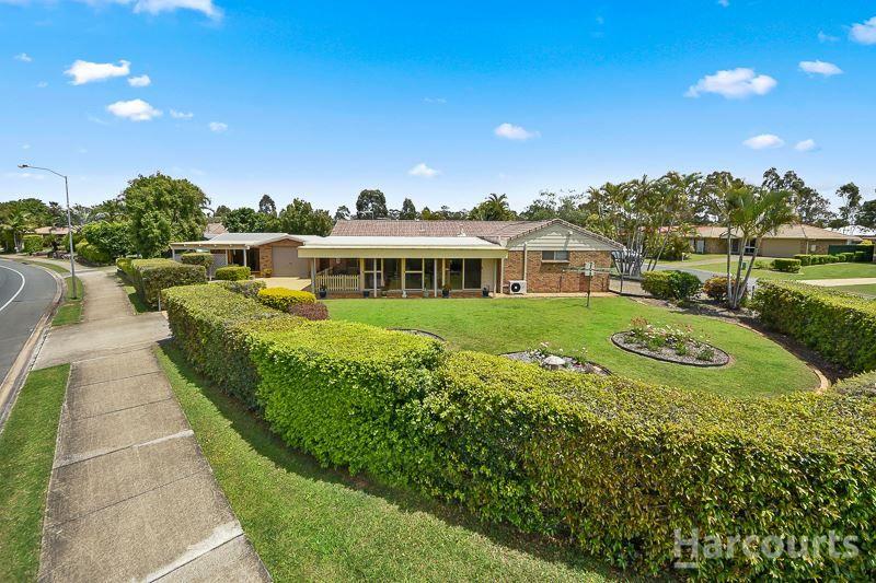 1 Crestbrook Drive, Morayfield QLD 4506, Image 0