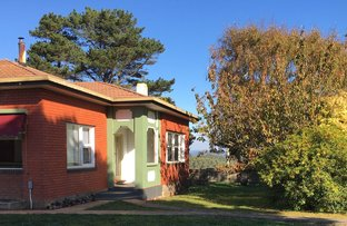 599 Tollymore Road, Table Cape TAS 7325