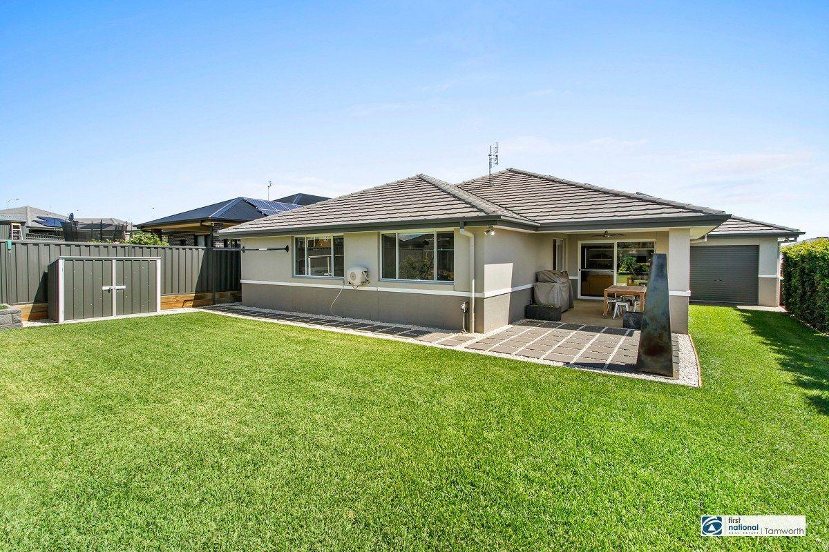 114 Verdelho Drive, North Tamworth NSW 2340, Image 1