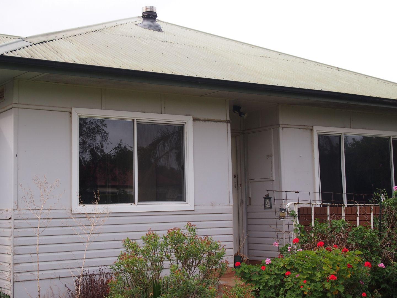 9 Alldis Street, Condobolin NSW 2877, Image 1