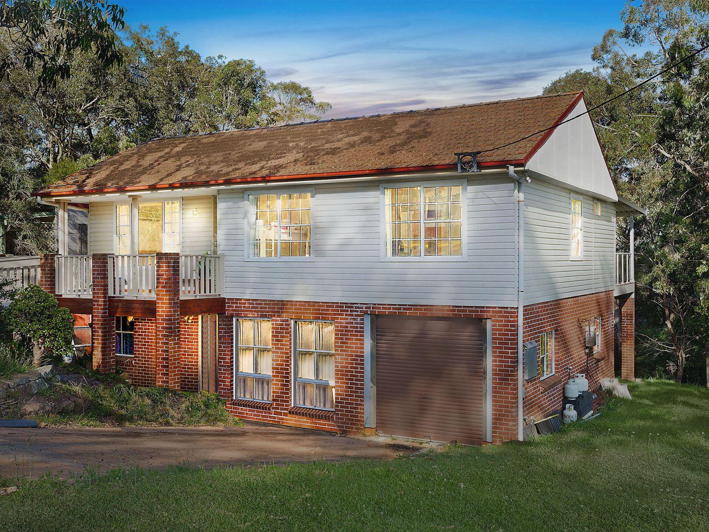 59 Stanley Street, Wyongah NSW 2259, Image 0