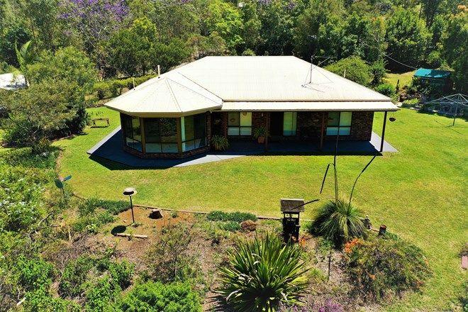 Picture of 16 Vanessa Ct, ARALUEN QLD 4570