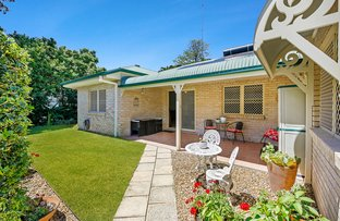Picture of 48 Prince Street, Southport QLD 4215