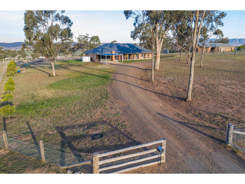 13A Grey Gum Road, Denman NSW 2328, Image 0
