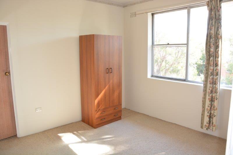 18/12 Cecil Street, Ashfield NSW 2131, Image 1