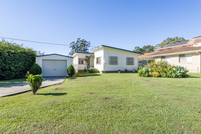 Picture of 397 Bent Street, SOUTH GRAFTON NSW 2460