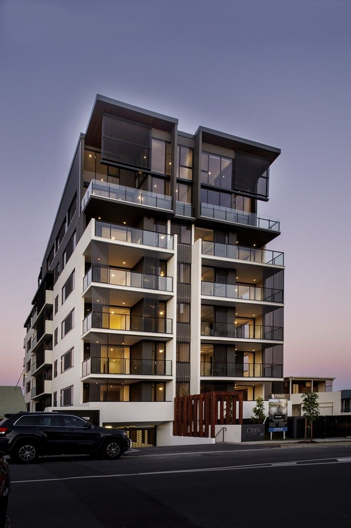 2/21 Canberra Terrace, Kings Beach QLD 4551, Image 0