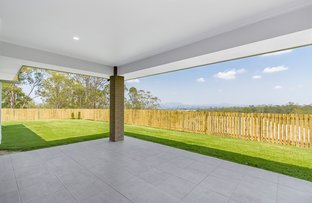 Picture of 12 Meridian Way, Beaudesert QLD 4285