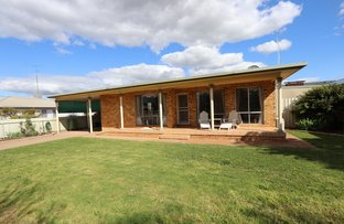 Picture of 90 Pine Street, West Wyalong NSW 2671