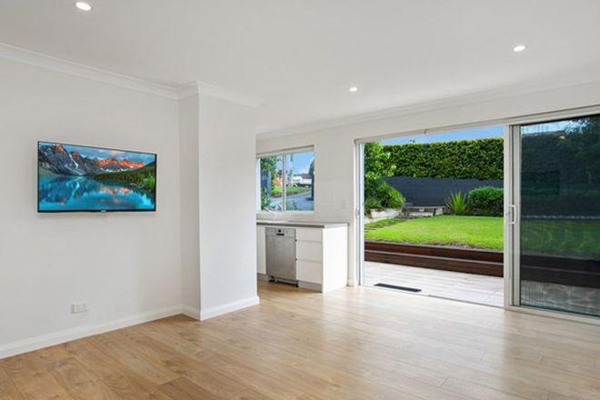 Picture of 1/74 Mona Vale Road, MONA VALE NSW 2103