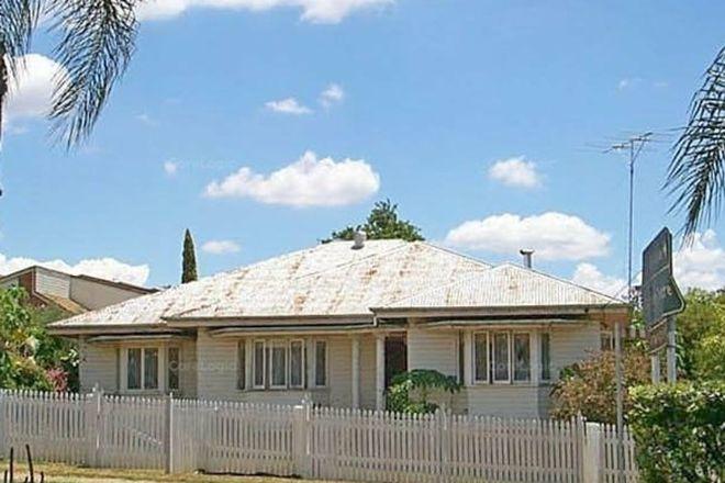 Picture of 81 Railway Street, GATTON QLD 4343