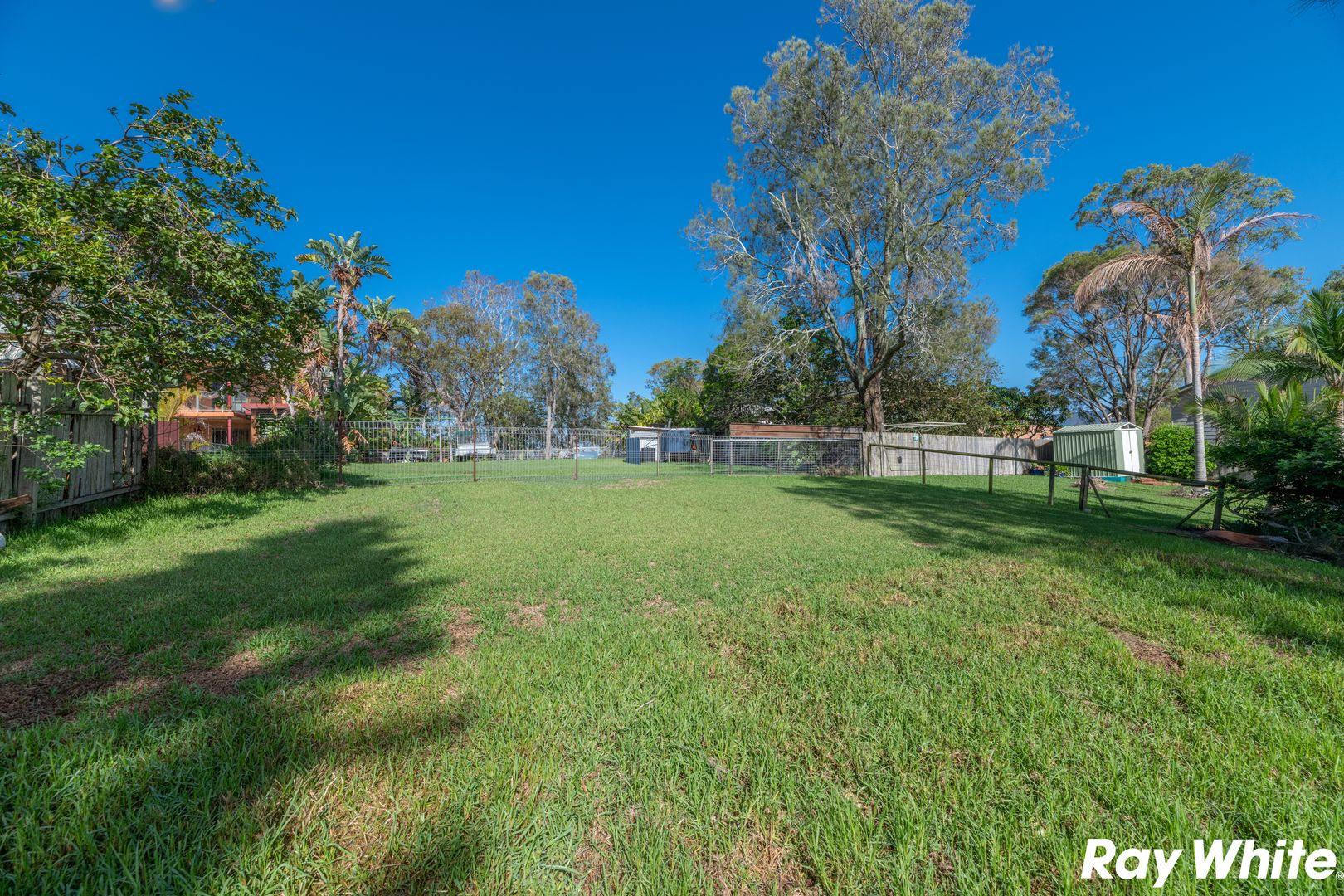 5 Lucas Avenue, Green Point NSW 2428, Image 1