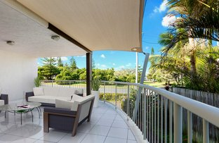 Picture of 1/97 Pacific Boulevard, Buddina QLD 4575