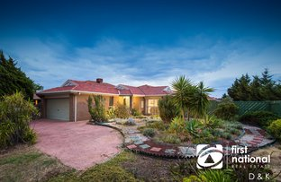 7 Themeda Court, Delahey VIC 3037