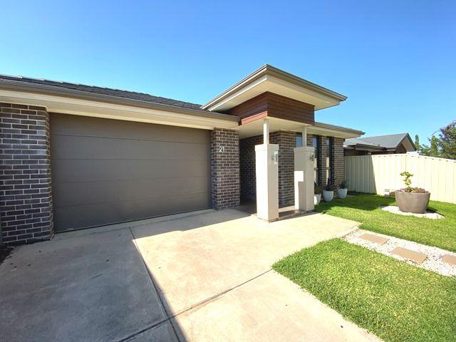 21 South Ave, Northfield SA 5085, Image 0