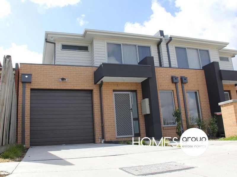 2/90 Theodore St, St Albans VIC 3021, Image 0