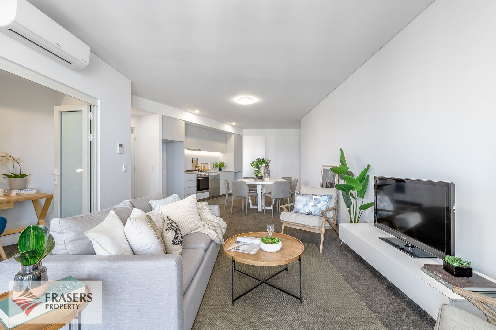 802/9 Brodie Spark Drive, Wolli Creek NSW 2205, Image 1