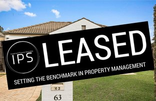Picture of 63 Kentwell Crescent, Stanhope Gardens NSW 2768
