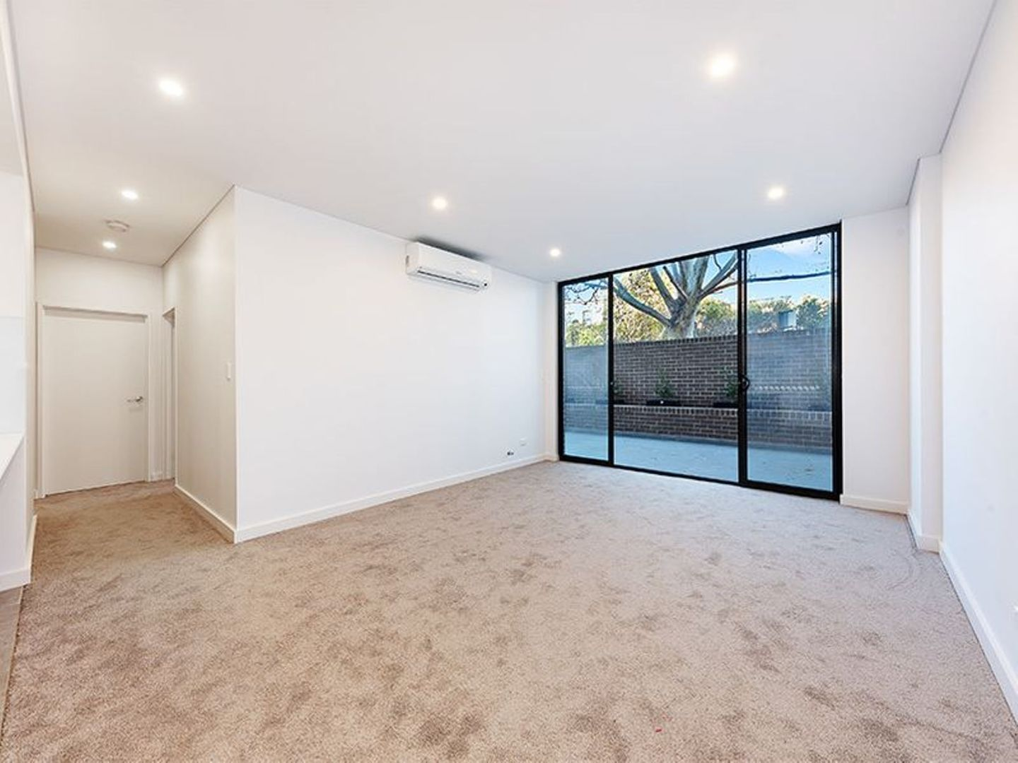 3/32-36 Underwood Road, Homebush NSW 2140, Image 1