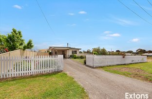 Picture of 5 VAGG STREET, Tungamah VIC 3728