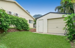 Picture of 16 Pepperwood Street, Redlynch QLD 4870