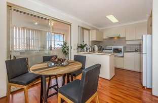 Picture of 313 17-21 Hefron Street, Rockingham WA 6168