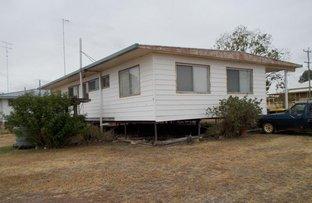 Picture of 22 Weldon Street, Wandoan QLD 4419