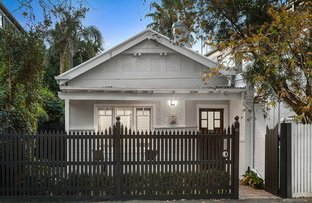 Picture of 42 Rothesay Avenue, Elwood VIC 3184
